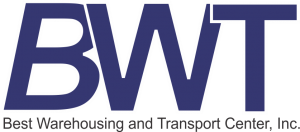 BEST WAREHOUSING & TRANSPORTATION INC