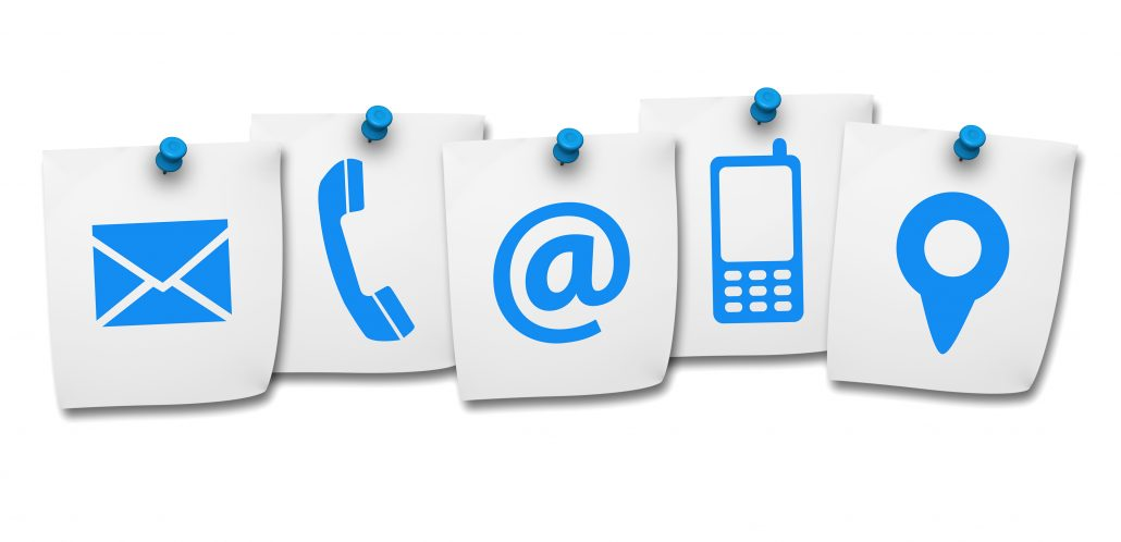 contact-us-icon-1030x498